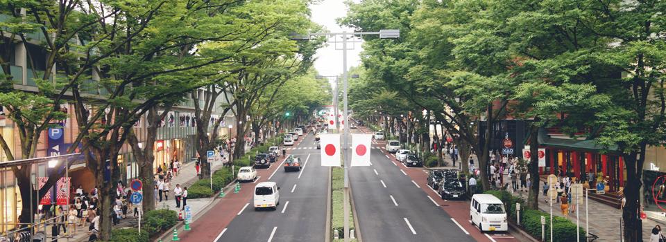 広島のベビーシッター | おうち保育 わっか